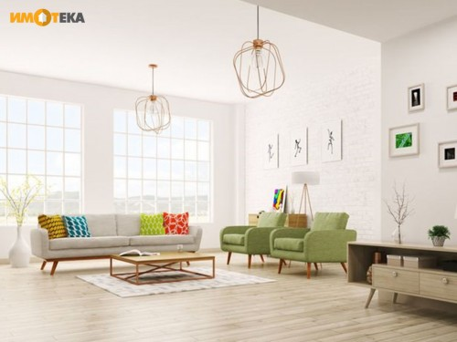 6 идеи за изпълнен с хармония дом