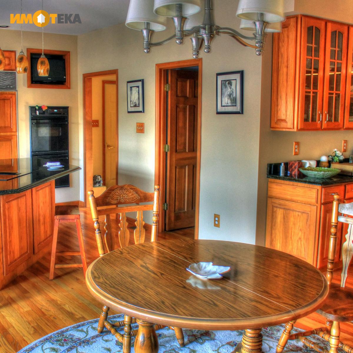 8 съвета за изрядно подреден дом