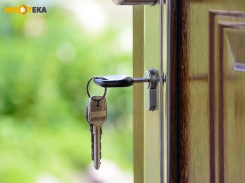 По-бързо реализиране на имотите през третото тримесечие