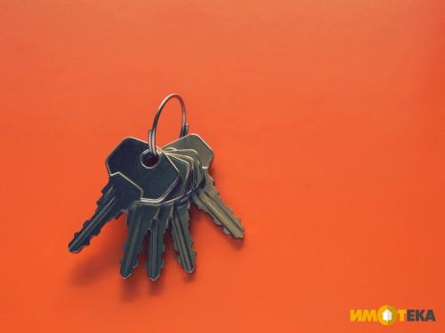 Сделките за над €100000 са над 35% от жилищния пазар в София