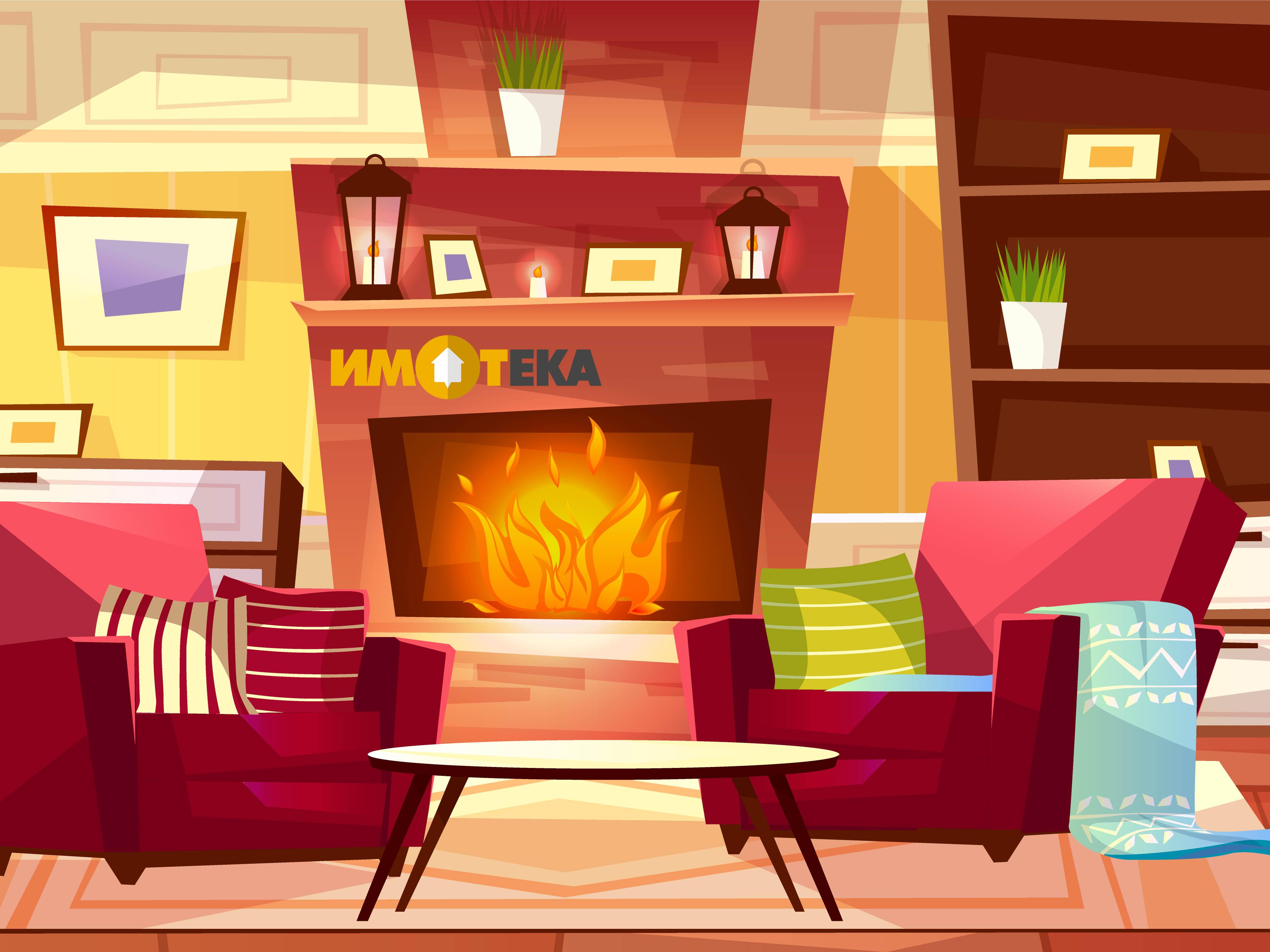 Как да задържите топлината в дома си?