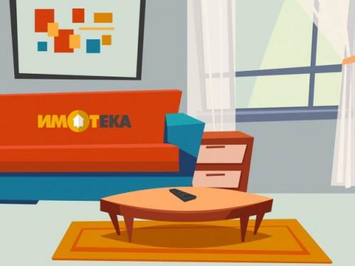 6 съвета за реновиране на стари мебели