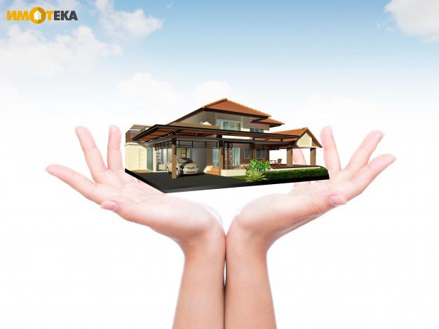 7 съвета за по-луксозен дом