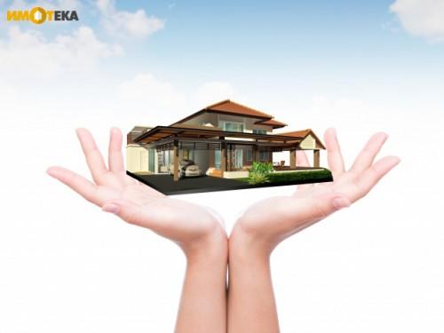 7 икономични идеи как да създадете усещане за лукс в жилището си