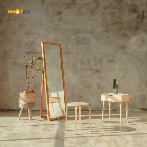 Огледалата като красив аксесоар за по-красив и успешен дом