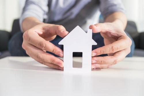 Кога и как е най-изгодно да продадем имота си?