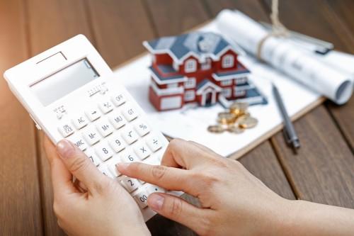 Кое е по-изгодно: да живея под наем или да плащам ипотека?