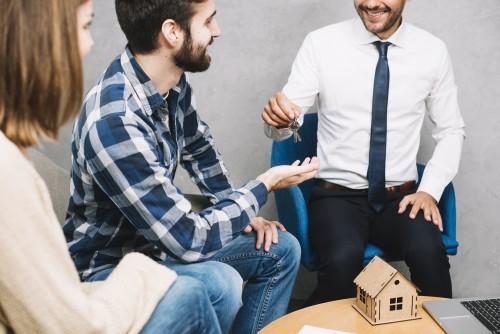 Тайните и задълженията на добрия брокер на недвижими имоти
