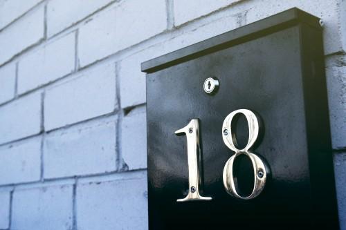 Смяна на адресната регистрация при наем на жилище