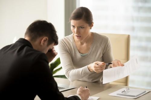 Рискове при наемане на апартамент без брокер