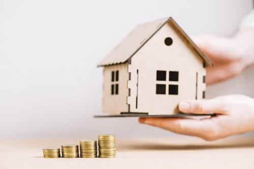 За какво трябва да внимавате при покупка на имот на зелено?