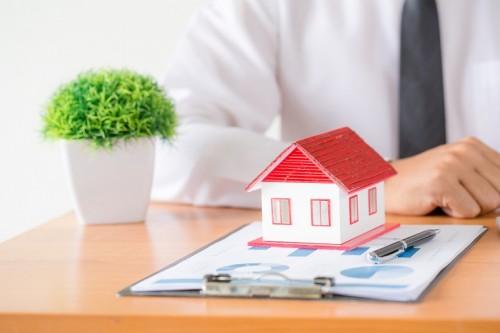 Приемо-предавателен протокол за имот под наем: трябва ли да го подпишем?