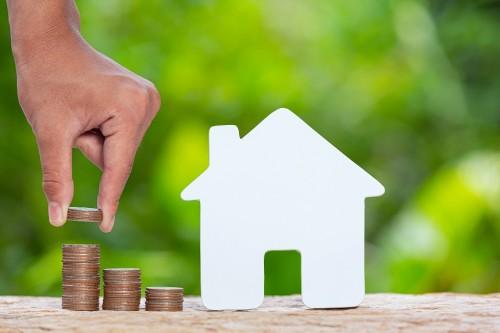 Разходите при продажба на имот, които не очаквате