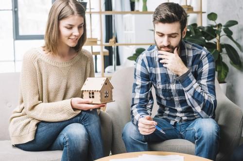 правата Ви като купувач на недвижими имоти