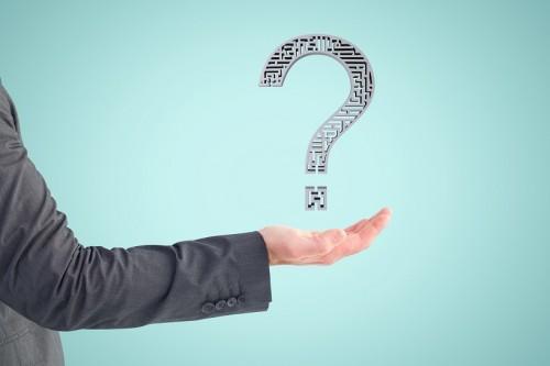 Как да продадете имота си: сами или с посредник?