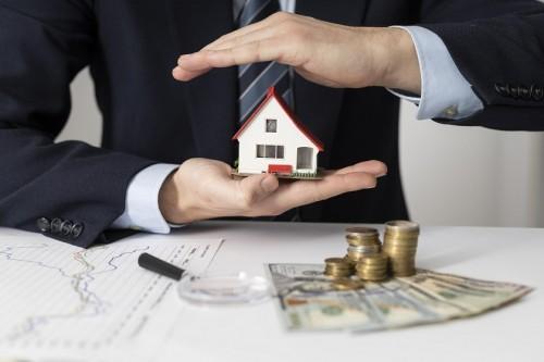 Какви данъци дължите на дохода от наем на имот?