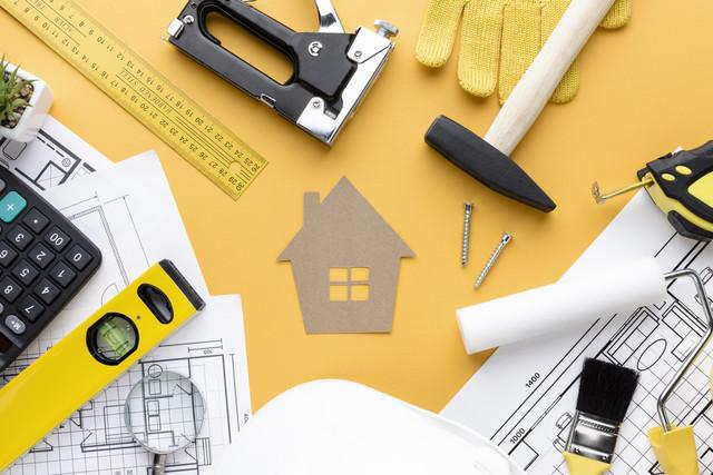 Струва ли си да ремонтирате имота си преди продажба?