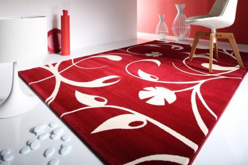 Вълшебното килимче! - винаги внася в дома ви уют и топлина