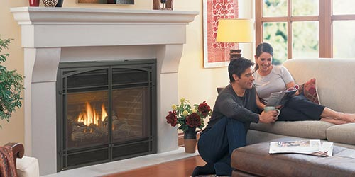 Погрижете се за жилището си, преди зимата да е дошла!