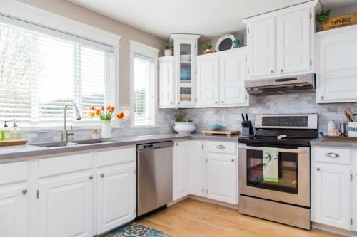 Интересни идеи, които ще добавят стойност на жилището ви!