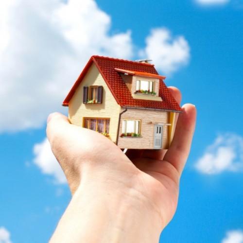 Компромисите, които да не правите при купуване на жилище!