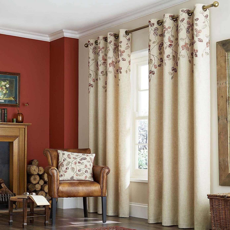 Преобразете дома си за есента!