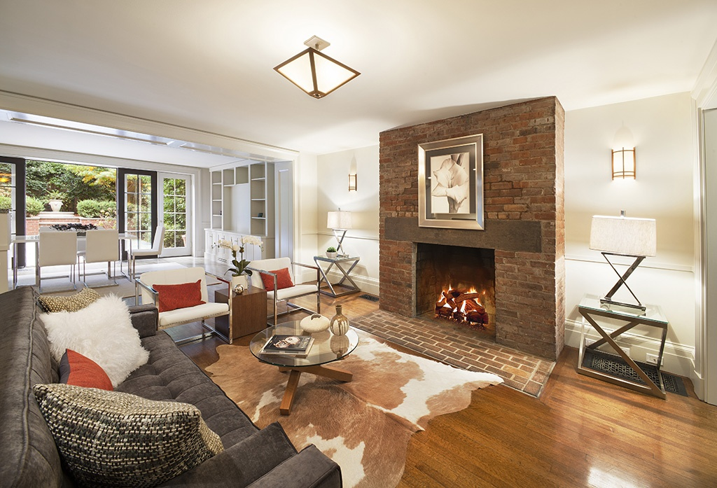 Рустик стил за уютен дом!