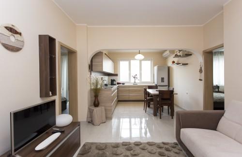 Повишен интерес към тристайните жилища бележи старта на 2018