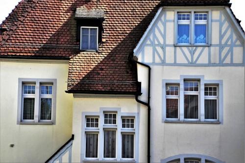 4 неща, които да обмислите при реновирането на стара къща
