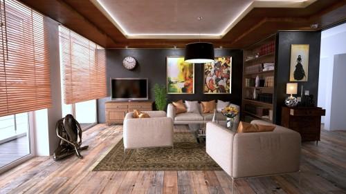 9 Фън Шуй съвета за по-хармоничен и позитивно зареден дом