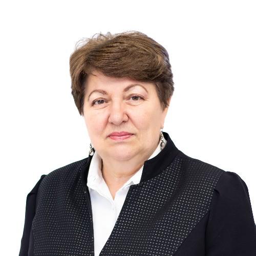 Върбинка Янева