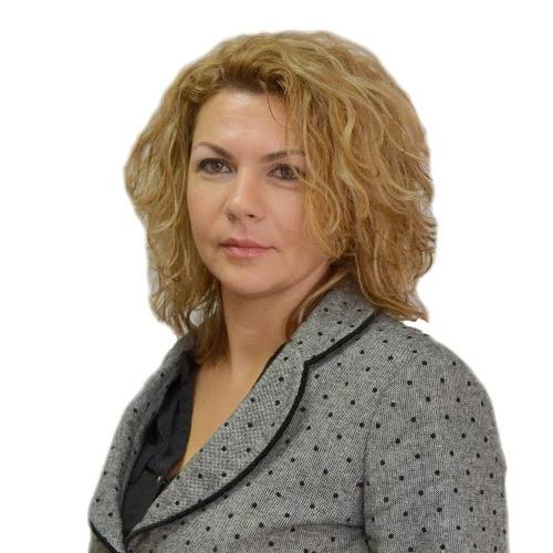 Анелия Савова