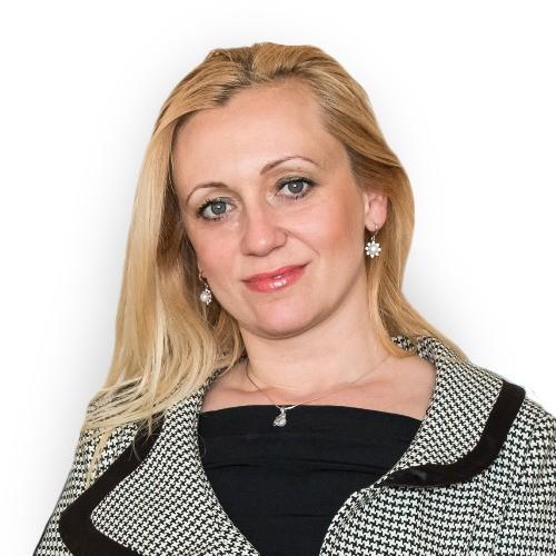 Антоанета Илчева