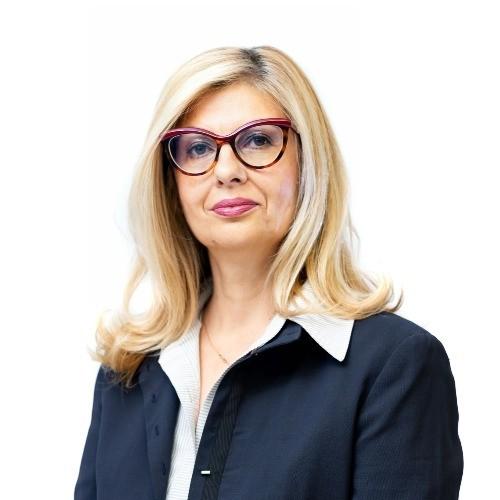 Соня Йосифова