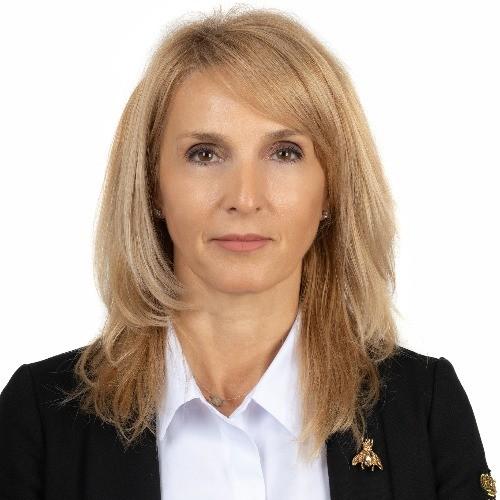 Стойна Игнатова