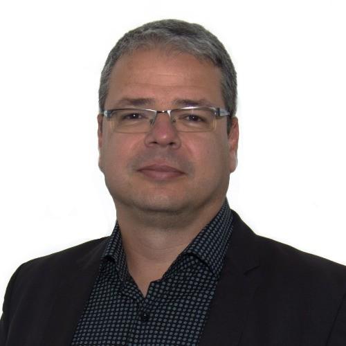 Теодор Чиянов