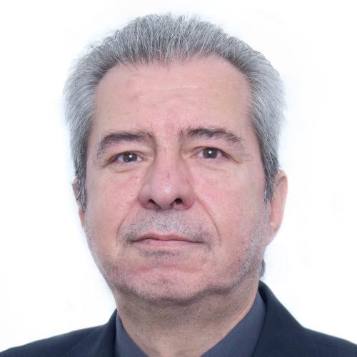 Мартин Явашев
