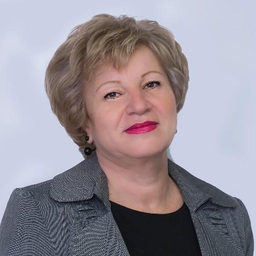 Костадинка Янчева