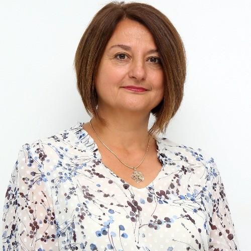 Евдокия Любенова-Фетиани