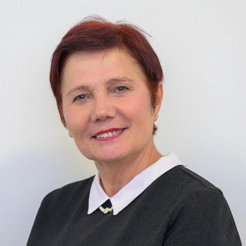 Анка Панайотова