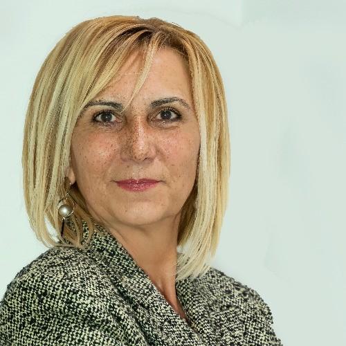Марияна Маркова