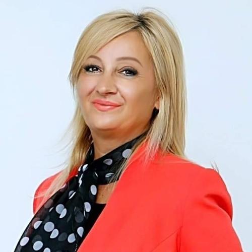 Силвия Неделчева