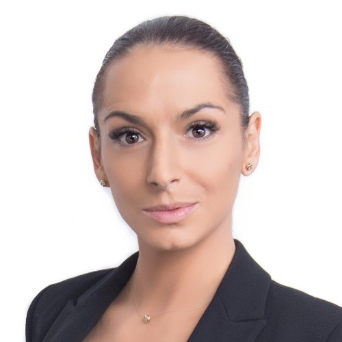Сима Тодорова
