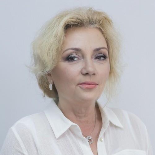 Ваня Тетикова