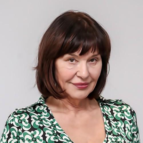 Красимира Тодорова