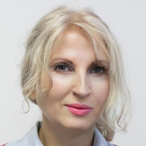Румяна Ненова