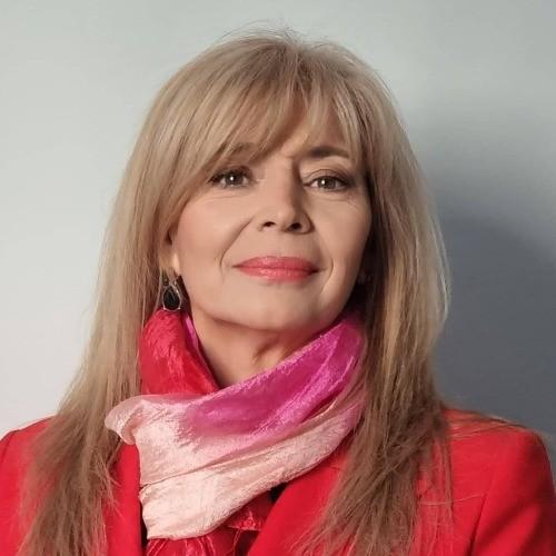 Нина Шопова