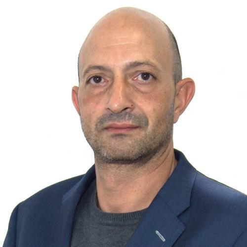 Петър Павлов