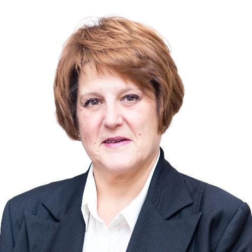 Събина Костова